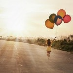 shine-bright-with-balloons